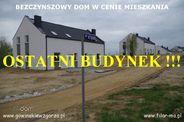 Dom na sprzedaż, Wejherowo, wejherowski, pomorskie - Foto 18