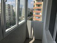 Apartament de vanzare, Bucuresti, Sectorul 5 - Foto 1