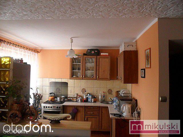 Mieszkanie na sprzedaż, Dąbrowa Nowogardzka, goleniowski, zachodniopomorskie - Foto 15