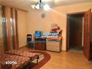 Apartament de vanzare, Prahova (judet), Strada Aviatorilor - Foto 3
