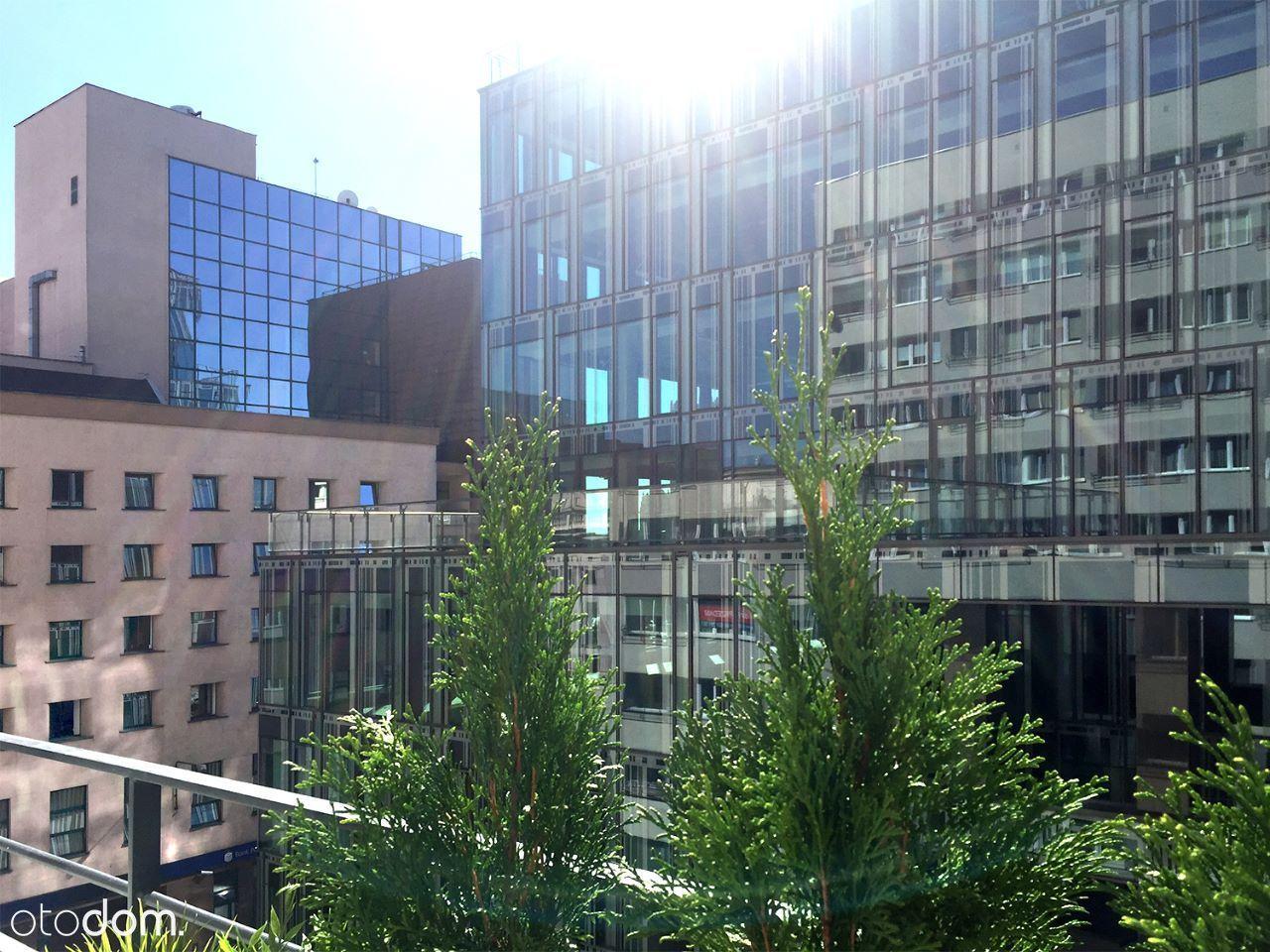 Mieszkanie na wynajem, Warszawa, Śródmieście Południowe - Foto 5