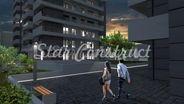 Apartament de vanzare, Bucuresti, Sectorul 4, Timpuri Noi - Foto 5
