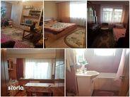 Apartament de vanzare, Argeș (judet), Strada Transilvania - Foto 1