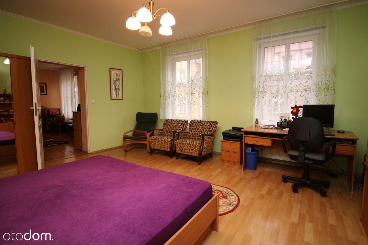 Mieszkanie na sprzedaż, Wrocław, Leśnica - Foto 14