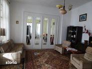 Casa de vanzare, Brașov (judet), Râşnov - Foto 4