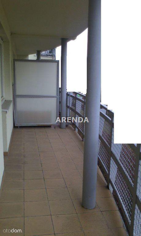 Mieszkanie na sprzedaż, Bydgoszcz, Przylesie - Foto 2