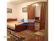 Apartament de inchiriat, București (judet), Bulevardul Timișoara - Foto 1