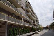Apartament de inchiriat, București (judet), Sectorul 5 - Foto 16