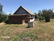 Casa de vanzare, Tulcea (judet), Tulcea - Foto 7