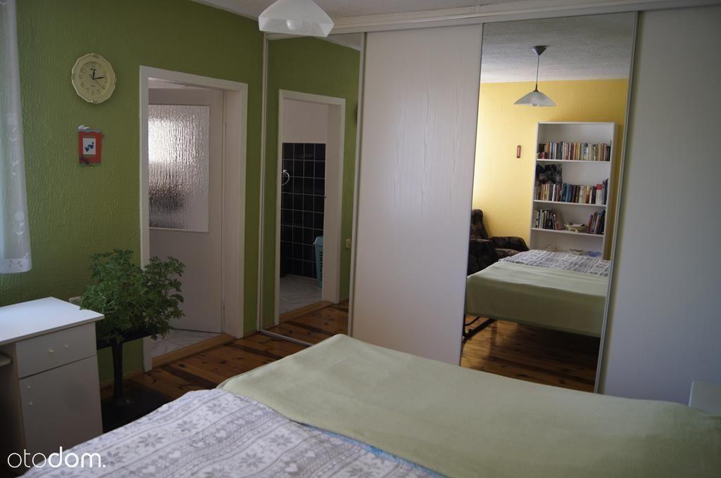 Dom na sprzedaż, Obrzycko, szamotulski, wielkopolskie - Foto 11