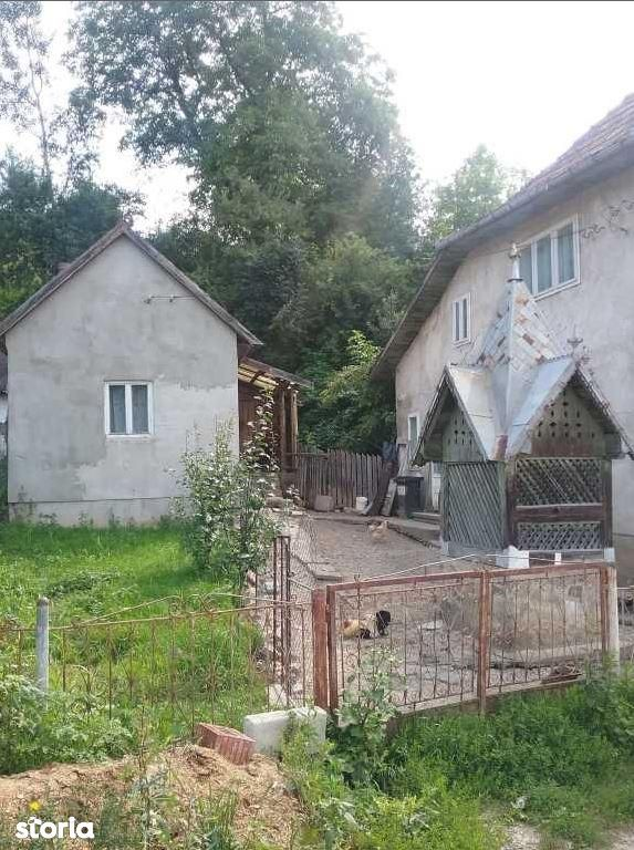 Casa de vanzare, Suceava (judet), Marly - Foto 5