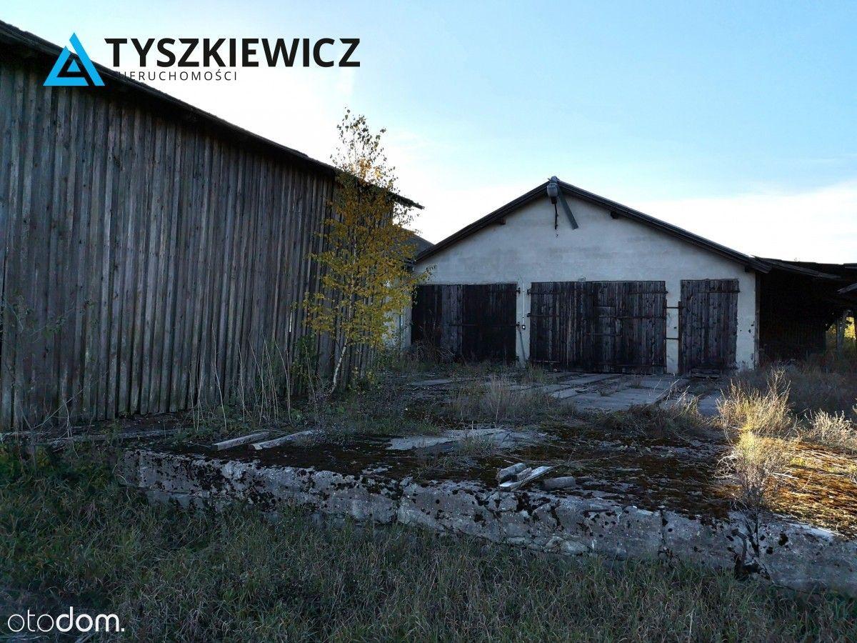 Lokal użytkowy na sprzedaż, Czersk, chojnicki, pomorskie - Foto 14
