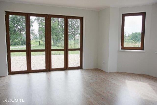 Dom na sprzedaż, Rozgarty, toruński, kujawsko-pomorskie - Foto 1