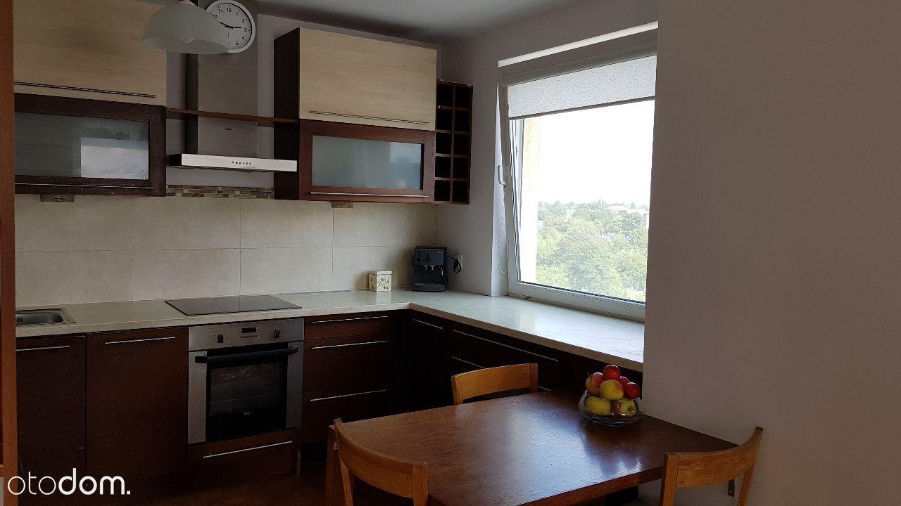 3 Pokoje Mieszkanie Na Sprzedaż Wrocław śródmieście 59549771 Wwwotodompl