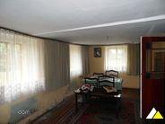 Dom na sprzedaż, Mirsk, lwówecki, dolnośląskie - Foto 5