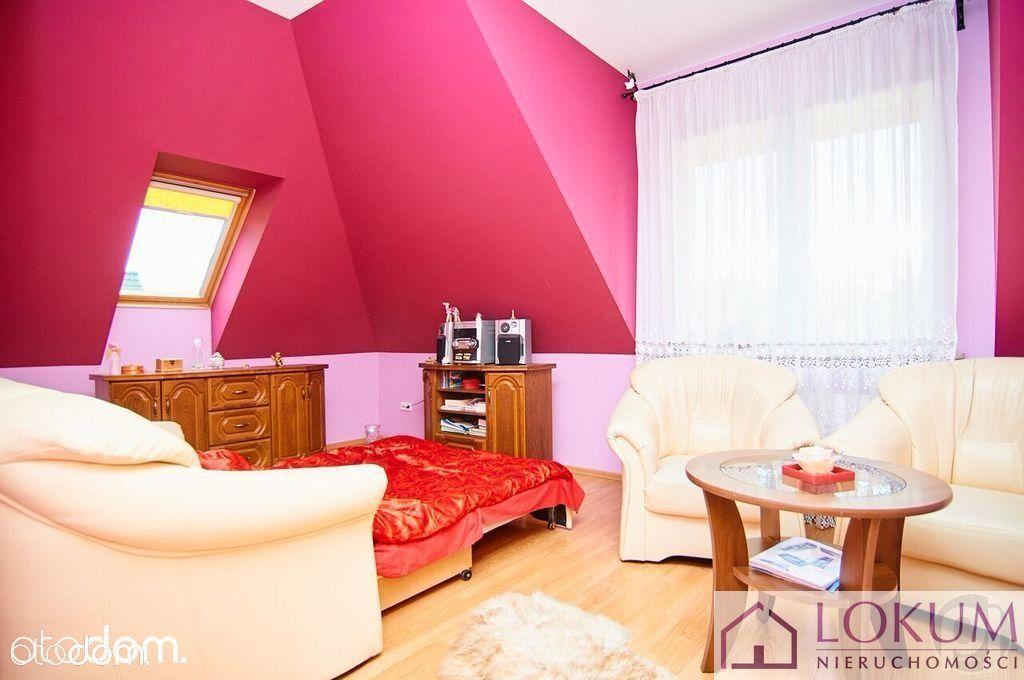 Dom na sprzedaż, Lublin, Ponikwoda - Foto 6