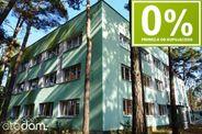 Lokal użytkowy na sprzedaż, Opole, opolskie - Foto 1