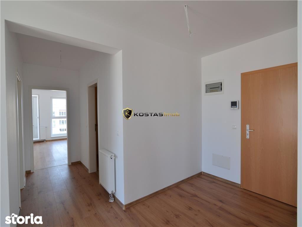 Apartament de vanzare, Brașov (judet), Strada Ștefan Baciu - Foto 17