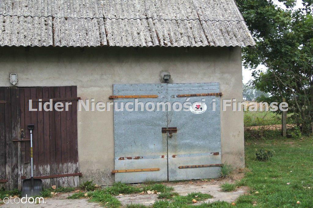Mieszkanie na sprzedaż, Potęgowo, słupski, pomorskie - Foto 9