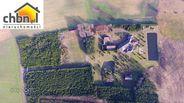 Dom na sprzedaż, Jerzmionki, sępoleński, kujawsko-pomorskie - Foto 2