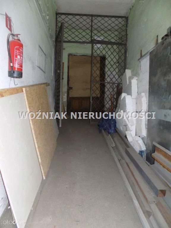 Hala/Magazyn na sprzedaż, Wałbrzych, Śródmieście - Foto 6