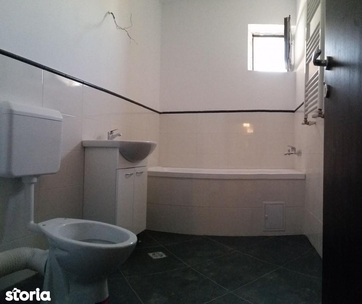 Apartament de vanzare, București (judet), Strada Poștalionului - Foto 5