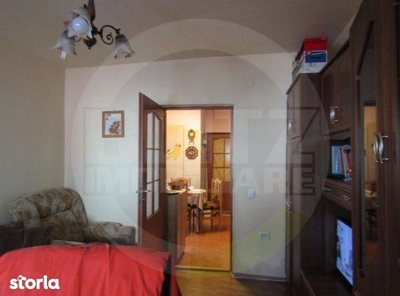 Casa de vanzare, Cluj (judet), Strada Livezii - Foto 2