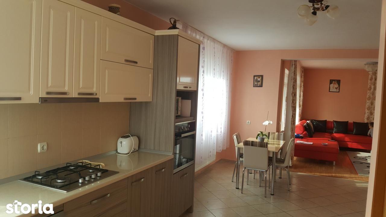 Casa de vanzare, Bihor (judet), Rogerius - Foto 7