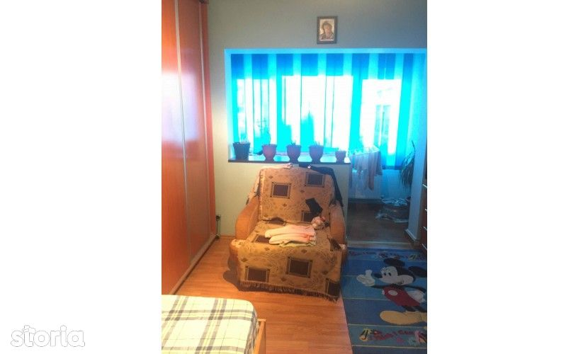 Apartament de vanzare, Ploiesti, Prahova, 9 Mai - Foto 7