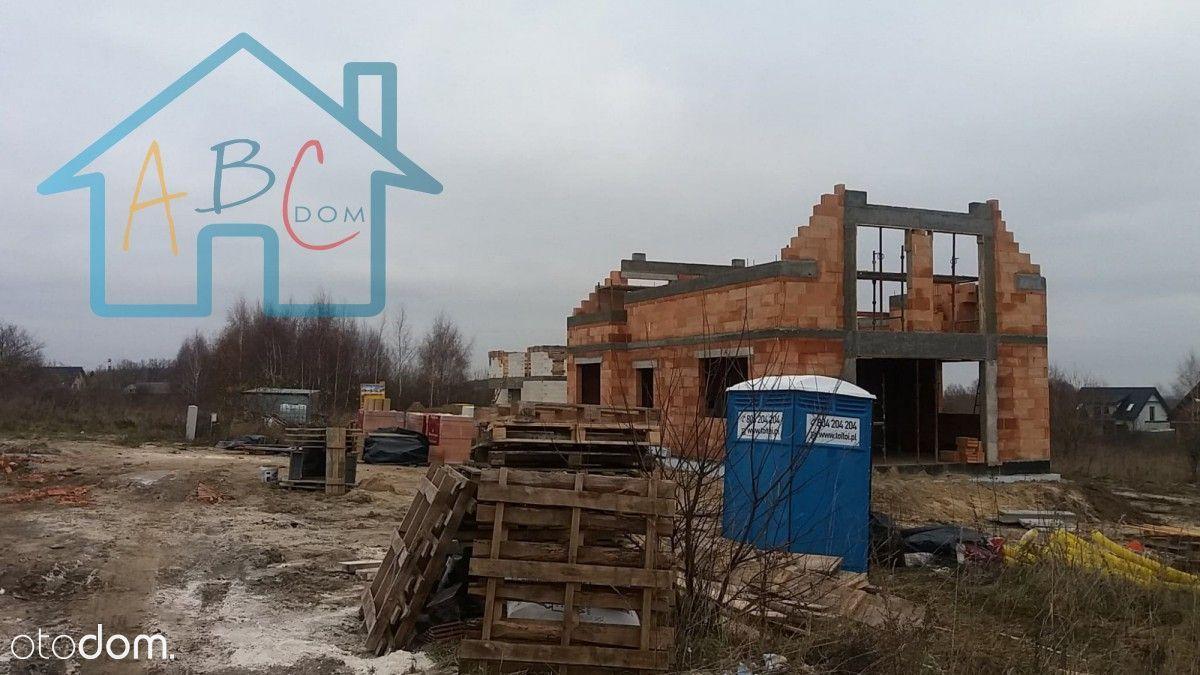 Działka na sprzedaż, Juszkowo, gdański, pomorskie - Foto 4
