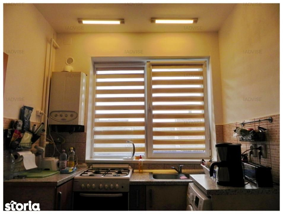 Apartament de vanzare, București (judet), Strada Bibescu Vodă - Foto 19