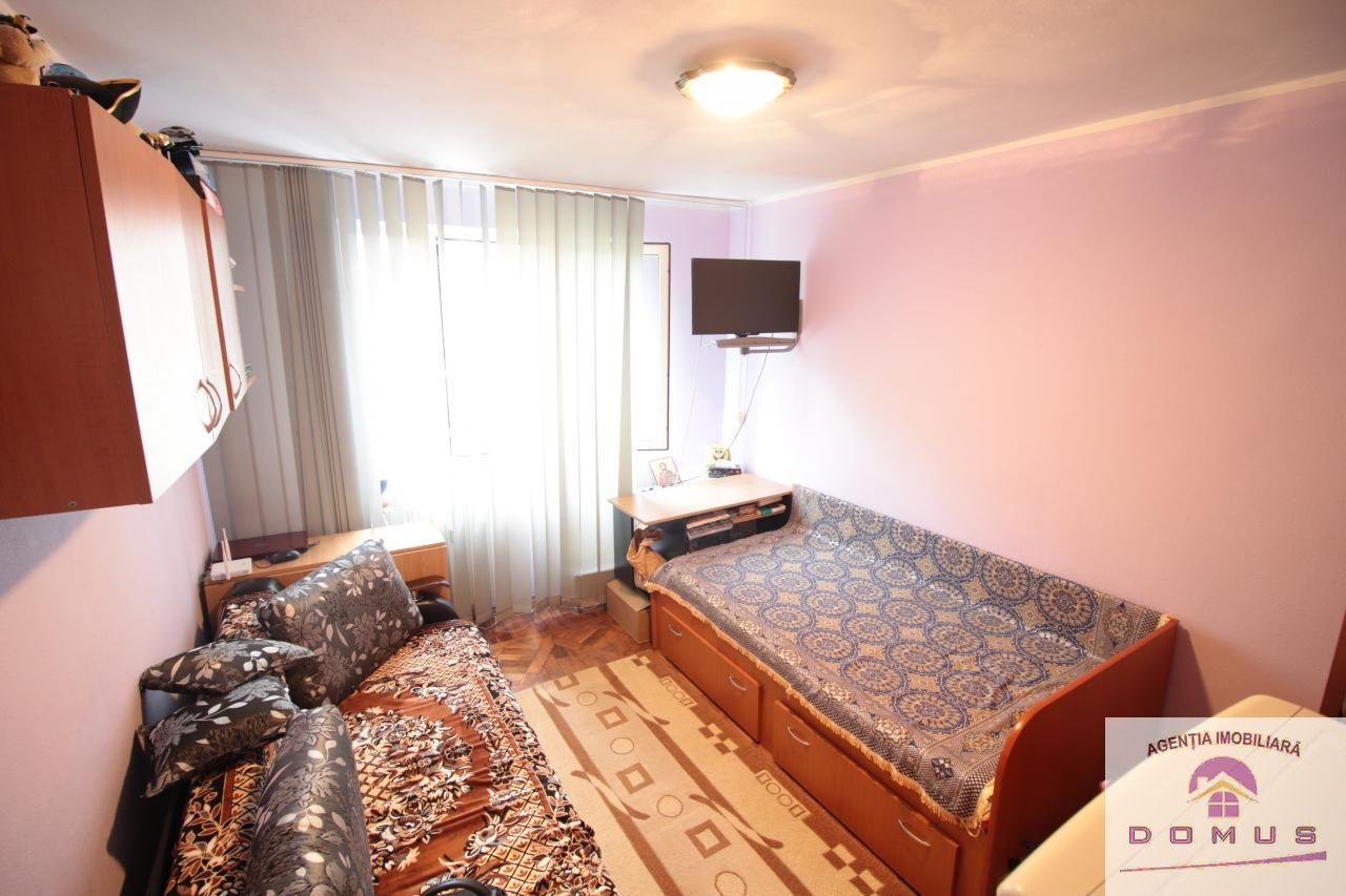 Apartament de vanzare, Galați (judet), Micro 19 - Foto 4