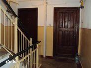Apartament de vanzare, Vrancea (judet), Strada Teiului - Foto 5
