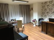 Apartament de vanzare, București (judet), Strada Licurg - Foto 1