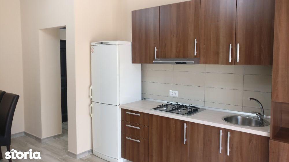 Apartament de inchiriat, Timiș (judet), Calea Aradului - Foto 4