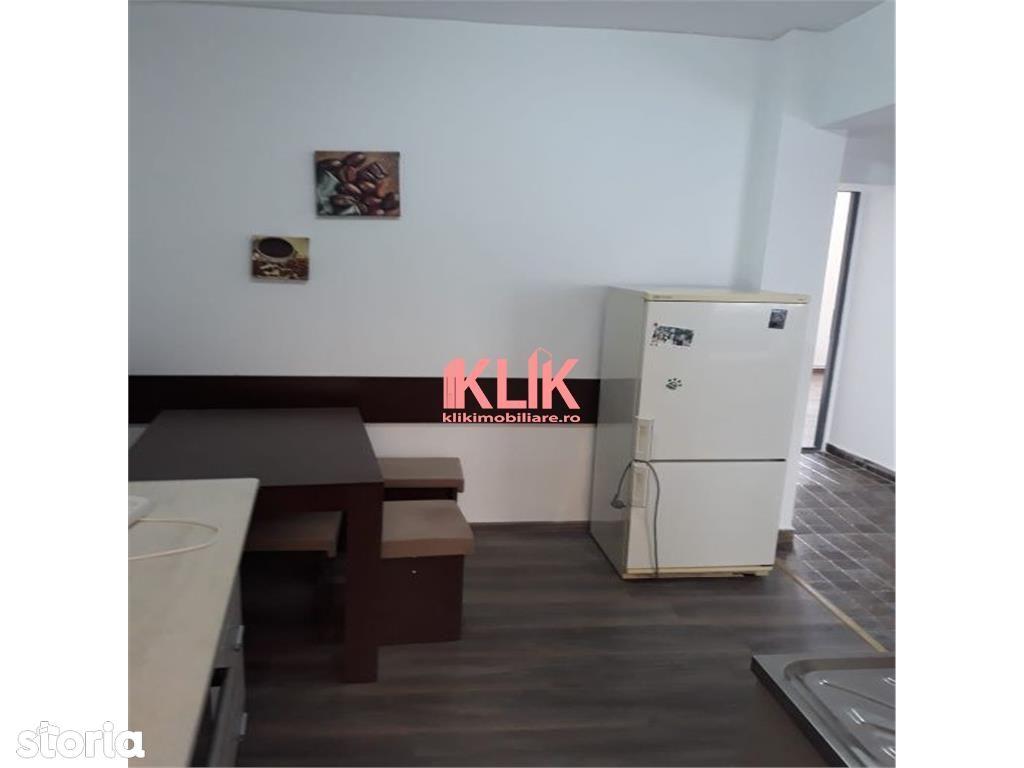 Apartament de vanzare, Cluj (judet), Strada Regele Ferdinand - Foto 6