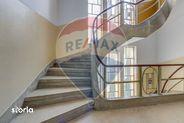 Apartament de vanzare, București (judet), Strada Sfântul Spiridon - Foto 4
