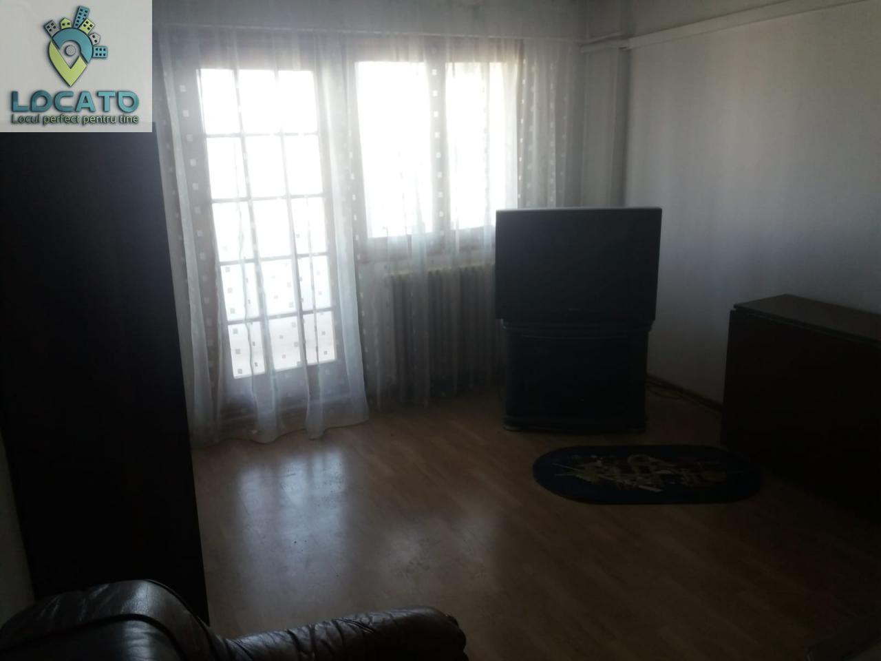 Apartament de vanzare, Prahova (judet), Democrației - Foto 5