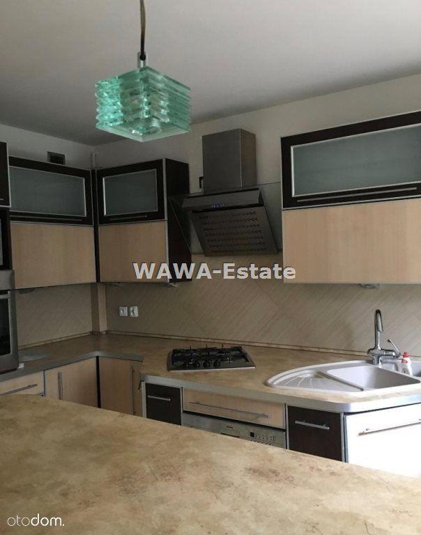 Mieszkanie na sprzedaż, Warszawa, Piaski - Foto 6