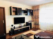 Apartament de vanzare, București (judet), Strada Breaza - Foto 3