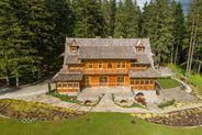 Dom na sprzedaż, Kościelisko, tatrzański, małopolskie - Foto 9