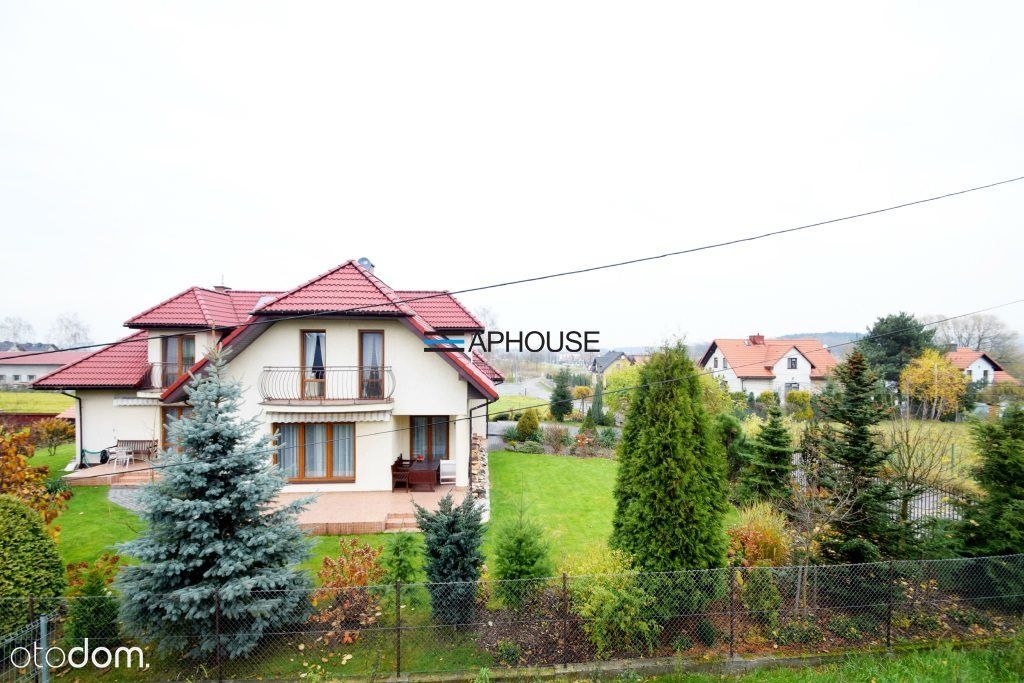 Dom na sprzedaż, Kryspinów, krakowski, małopolskie - Foto 5