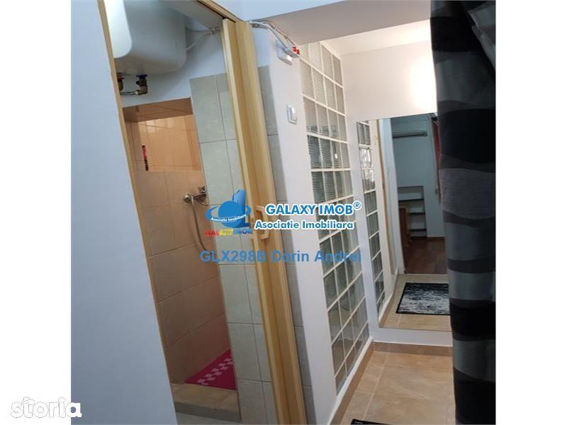 Apartament de inchiriat, București (judet), Strada Nicolae Filipescu - Foto 7