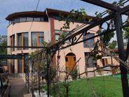 Casa de vanzare, Ilfov (judet), Voluntari - Foto 1