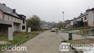 Dom na sprzedaż, Szczecin, Bukowe - Foto 7