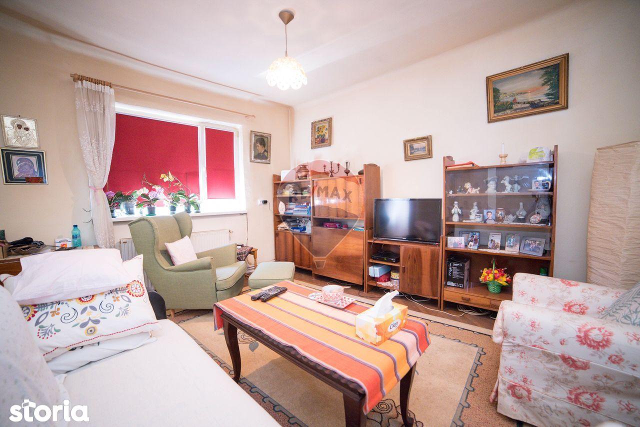 Casa de vanzare, Ilfov (judet), Strada Islaz - Foto 7