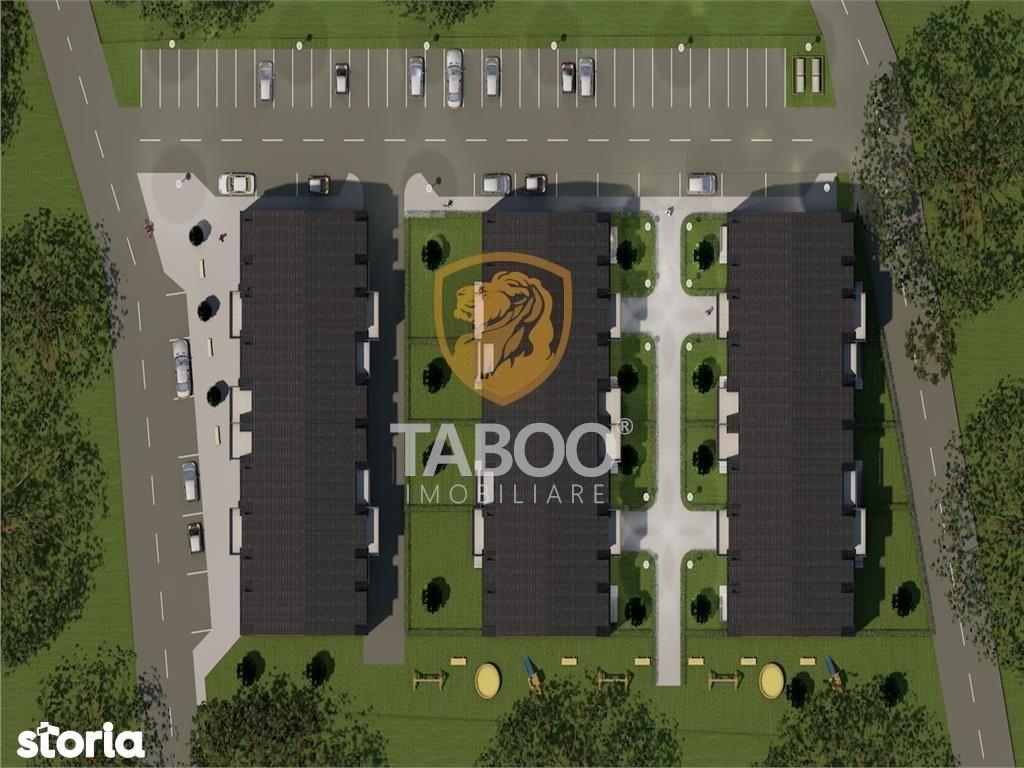 Apartament de vanzare, Tulcea (judet), Periprava - Foto 6
