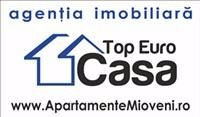Top Eurocasa Investment