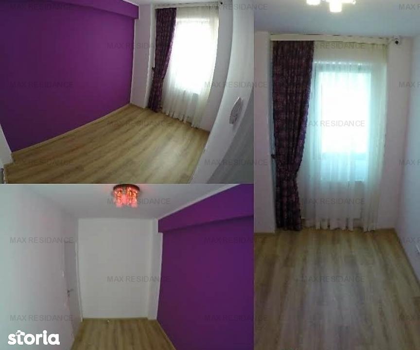 Apartament de inchiriat, București (judet), Strada Logofătul Tăutu - Foto 4
