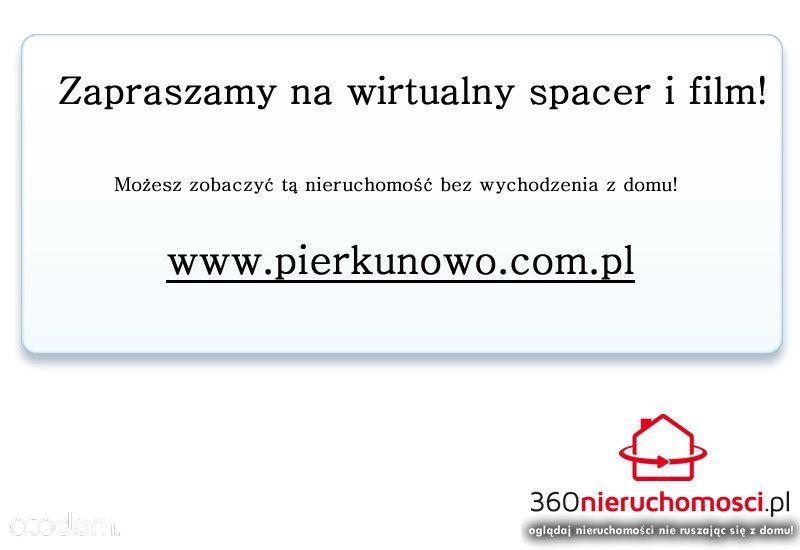Dom na sprzedaż, Pierkunowo, giżycki, warmińsko-mazurskie - Foto 20